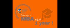 MBA4+1