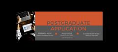 Online Application PG (2)